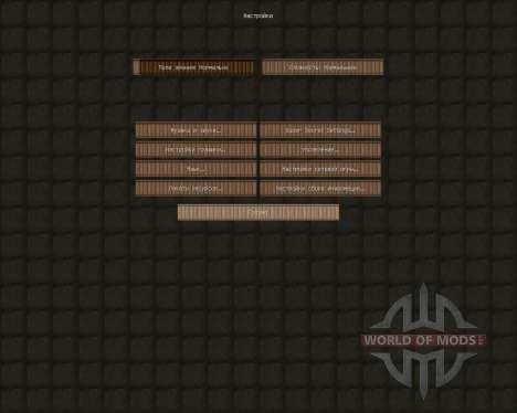 Candles & Clockwork [32x][1.7.2] für Minecraft