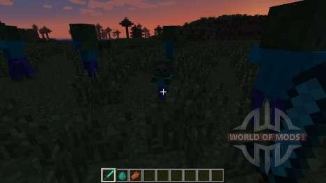 Minecraft 1.6.2 herunterladen