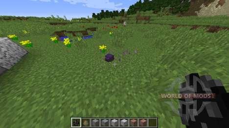 Minecraft 1.8 herunterladen