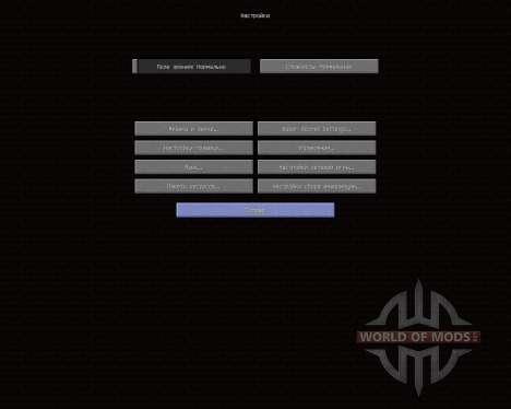SimplicityCraft [16x][1.7.2] pour Minecraft