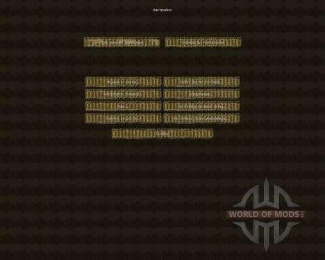 LittleBigPlanet [32x][1.7.2] für Minecraft