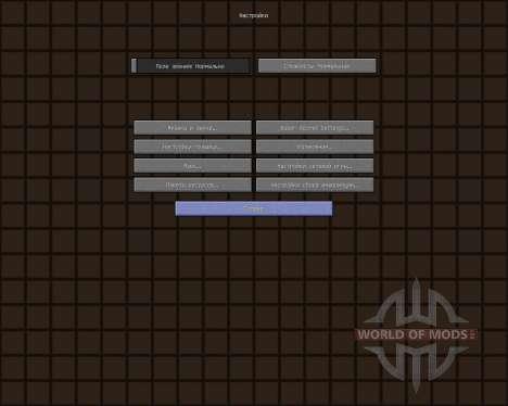 EnvioCraft [64x][1.7.2] für Minecraft