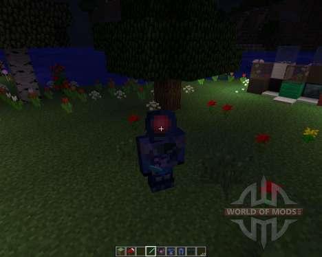 Transformers [16x][1.7.2] für Minecraft