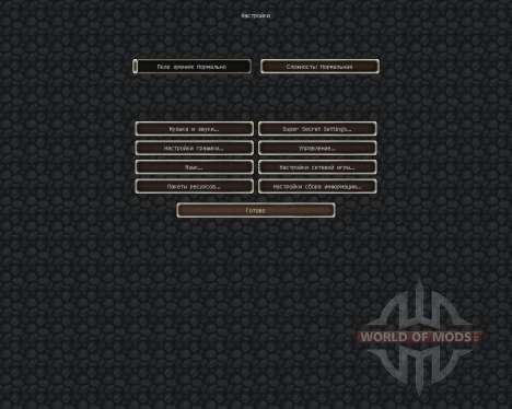 Cotie [64x][1.7.2] für Minecraft