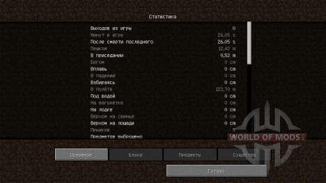 Minecraft 1.8.2 herunterladen