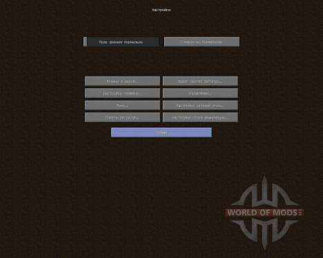 PrestonPlayz [64x][1.7.2] pour Minecraft