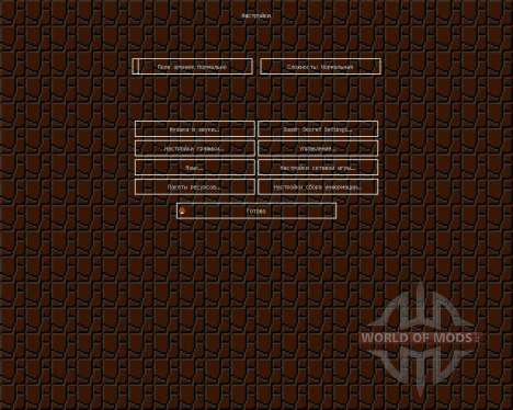 Mario Bros [16x][1.7.2] pour Minecraft