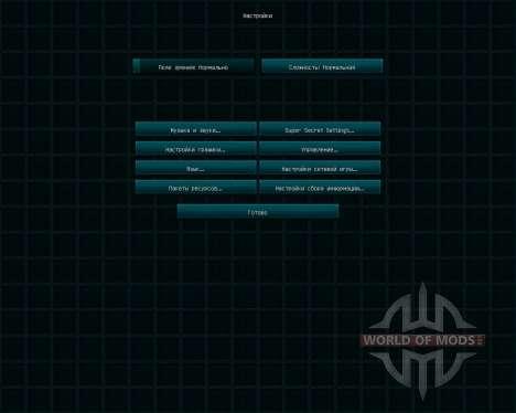 Jammercraft [32x][1.7.2] für Minecraft
