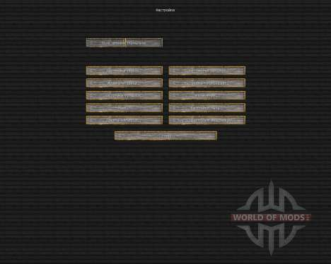 Ayrithias [32x][1.8.1] pour Minecraft