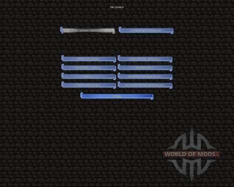 Kalos [32x][1.7.2] für Minecraft