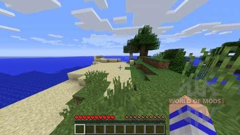 Minecraft 1.8.7 herunterladen