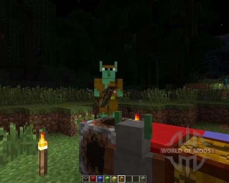 Goblins [1.6.2] für Minecraft