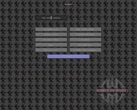 Custom Spyro Resorse pack [16x][1.8.1] für Minecraft