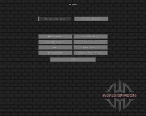 Simplistic [32x][1.7.2] pour Minecraft