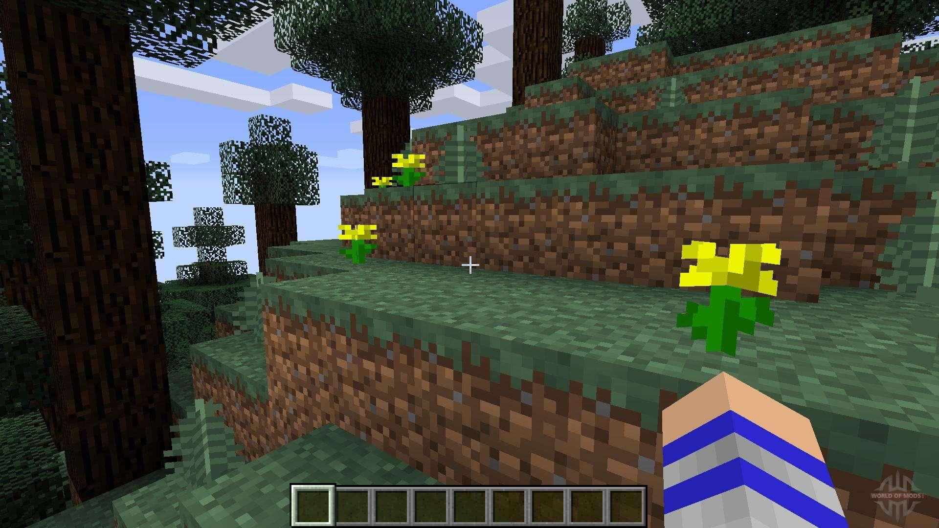 Minecraft Spiele Herunterladen