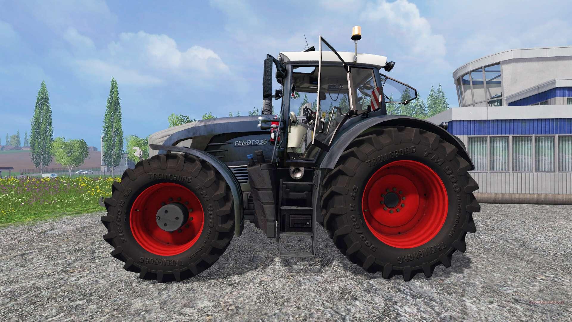 Тракторы МТЗ  БЕЛАРУС-82.1  82