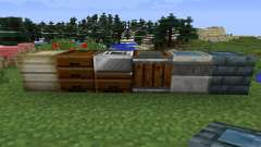 HarvestCraft [1.6.2]