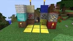 Holy Cube [16x][1.7.2]