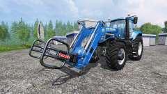 New Holland T8.320 [loader] für Farming Simulator 2015