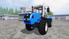 HTZ-17222