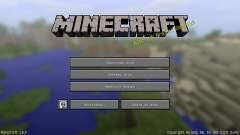 Minecraft 1.8.5