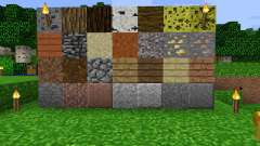 BetaBox Pack [16x][1.8.1]
