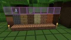 FluxCraft [16х][1.8.1]