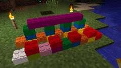 Billund (Lego) [1.6.2]