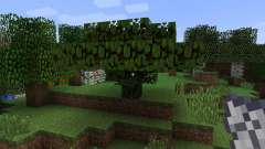 CocoaCraft [1.7.2] für Minecraft