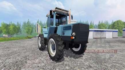HTZ-16131 v2.0 pour Farming Simulator 2015