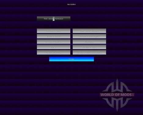 Ecclesiastes Deluxe [64x][1.8.8] für Minecraft