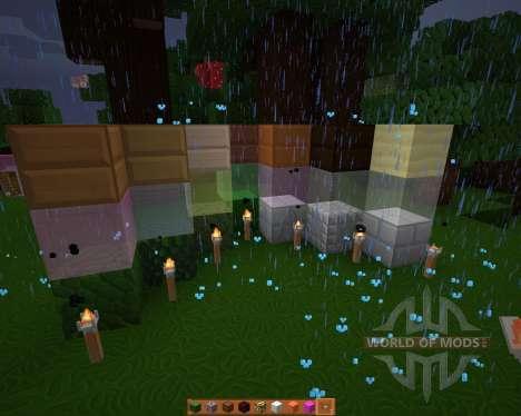 LIIEs resourcePack [64x][1.8.8] für Minecraft