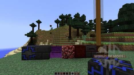 EvilCraft [1.7.10] für Minecraft
