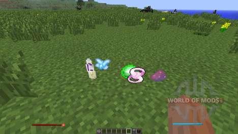 Ars Magica 2 [1.6.4] für Minecraft