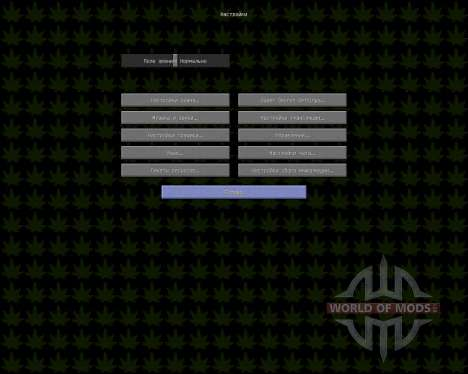 MLGcraft An MLG Soundpack [16x][1.8.1] pour Minecraft