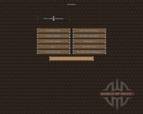 Elveland Light [32x][1.8.8] für Minecraft