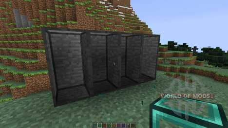 Tube Transport System [1.7.10] pour Minecraft