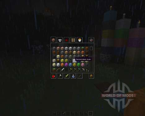 Coola1s Pack v1.2 [16x][1.8.8] pour Minecraft