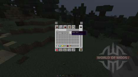 Sodacan Torches [1.7.10] pour Minecraft