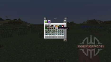 Rival Rebels [1.6.4] für Minecraft