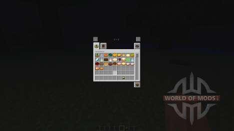 Cake is a Lie [1.7.10] pour Minecraft