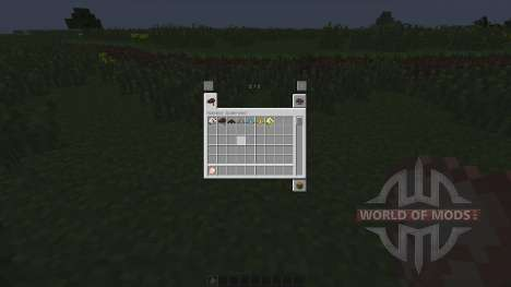 Rideable Spiders [1.6.4] pour Minecraft