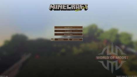 Persönliches Paket [64x] [1.8][1.8.8] für Minecraft