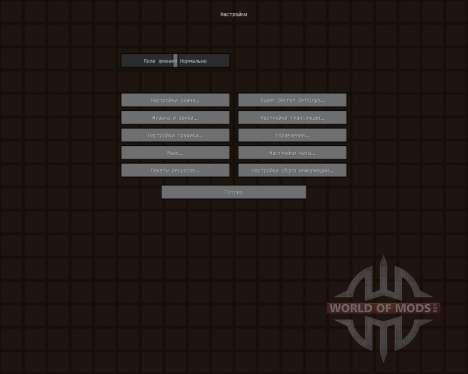 SimpelCraft TexturePack [16x][1.8.1] pour Minecraft
