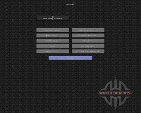Misas Realistic Resource Pack [64x][1.8.8] für Minecraft