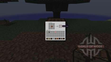 DivBlocks [1.7.10] für Minecraft