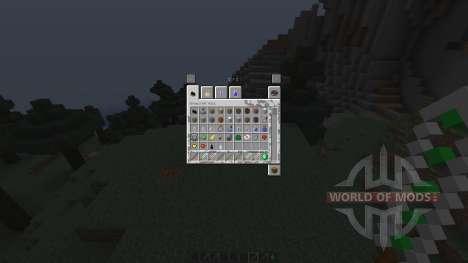 Brewcraft [1.7.10] pour Minecraft