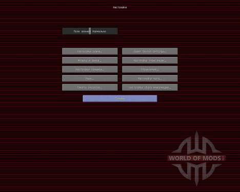 Derpy Ender Bros [16x][1.8.1] pour Minecraft