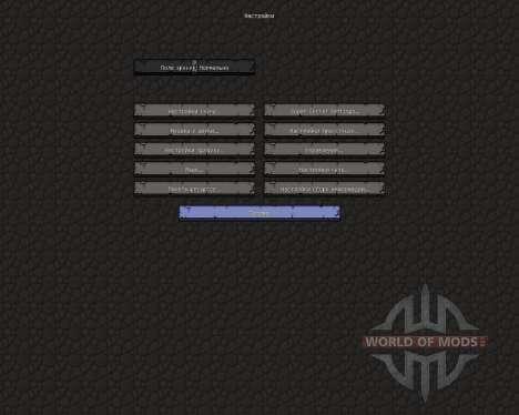 Sphax PureBDCraft [64x][1.8.1] pour Minecraft