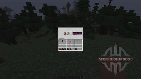 TerraArts [1.7.10] pour Minecraft